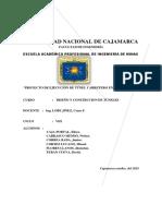 MISAEL CORTEZ LUCANO .UNIVERSIDAD NACIONAL DE CAJAMARCA
