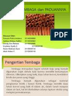 TEMBAGA_dan_PADUANNYA_ilmu_logam_present.pptx
