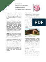 Diseño de Estructuras de Madera