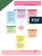 9_PDFsam_Buku Guru Kelas 6 Tema 1 Revisi 2018