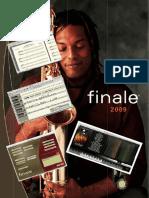 Apostila do Finale 2009 (Correo).pdf