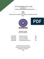 AK LPD SAP 11 FIKS INI.doc