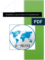 monografia de geoeconomia.docx