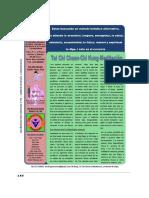 folleto 1 2016