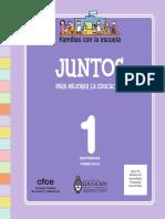 Libro de Artes Plc3a1sticas 2