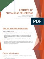 Control de Sustancias Peligrosas_emerson_abril