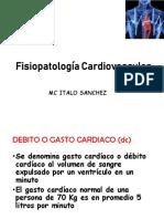 PATOLOGIA CARDIACA_20180830093944