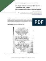 04COM_MusHist_0902-130.pdf