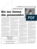 Por las Diócesis:Arecibo 4210