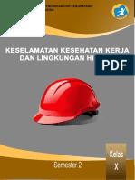 KESELAMATAN,_KESEHATAN_KERJA_DAN_LH_2 - SMK Kelas 10 - 20140915215269.pdf