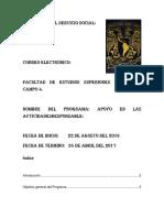 MEMORIA DEL SERVICIO.pdf