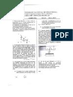 EXAMENFINALFISICAII.pdf