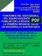 Alba Alonso.pdf