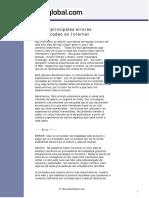 [PD] Documentos - 10 errores.pdf