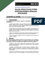 50_consells_castella.pdf