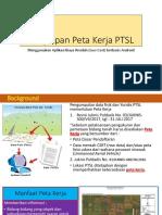 Pemanfaatan Map It Untuk Penyiapan Peta Kerja PTSL [Autosaved] [Autosaved]