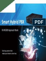 NS300_Approach_Book.pdf