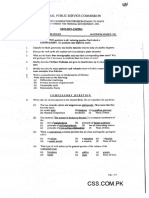 Geology - 2001-2005.pdf
