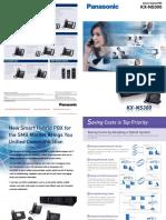 PANASONICKX-NS300.pdf