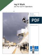 Home Office - Training for CCTV Operators.pdf
