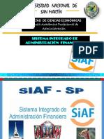 Clase 14-SIAF-16-act..pptx