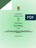 ANEXO TECNICO LP-006-2018.pdf