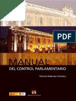manual_control_parlamentario (1).pdf