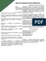 Anexo 7C - Esquema Com Blq Fechamento URPE7104T_R00