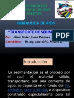 325187870-4.pdf