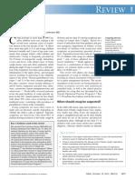 croup diana(1).pdf