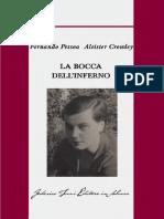 La_Bocca_dellInferno.pdf