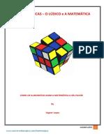 Ebook - O ILUSIONISMO e A MATEMÁTICA 2018.pdf