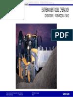 curso-retroexcavadoras-volvo-partes-componentes-panel-instrumentos-consola-lateral-central-indicadores-controles.pdf
