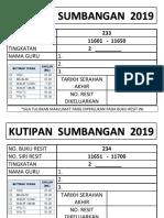 COVER BUKU RESIT 2019.pdf