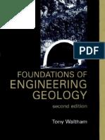 Foundations of Engineering Geology.pdf