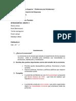Cuestionario de Economia.docx