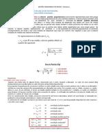Atividade_EXTRA_Semana_1.docx
