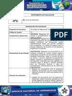 IE Evidencia 1 Bitacora Documentacion de La Operacion de Comercio