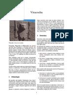 Viracocha.pdf