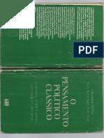 336785853-Sadek-Quirino-O-pensamento-politico-classico.pdf