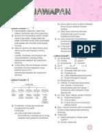 Jawapan Penuh Buku Teks Sains Tg 2.pdf