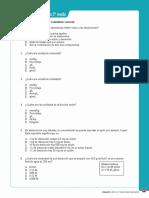 Evaluacion_1_U2