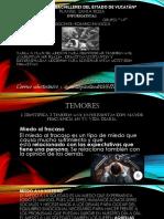 Tarea 6 Paola Aguilar