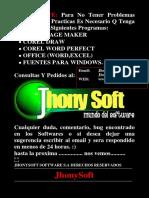 LEAME PRIMERO(Importante).pdf