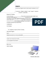courriels_professionnels.pdf