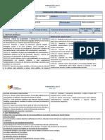 PCA 2do.EGB