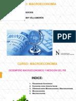 S1. PENSAMIENTO ECONÓMICO.pdf