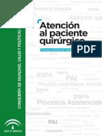 Atencion Paciente Quirurgico Julio 2014 5