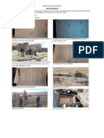PanelFotografico_SNIP321899(20181110)
