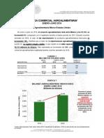 2016_08_18_Balanza_Agroalimentaria_enero_junio_EU.pdf